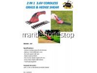 Ryobi LED Workbench Light Cordless Bright 18V Extendable Hanging Hook Tool Only