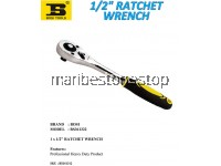 "1/2"" RATCHET WRENCH"