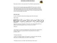 STAINLESS STEEL PAPER HOLDER FK-20
