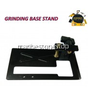 GRINDING BASE ONLY FIT BOSCH STANLEY MAKITA DONGCHEN HITACHI RYOBI ANGLE GRINDER