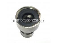 """1/2"""" Bib Tap Two-Way Tap Adaptor Nozzle Faucet Adaptor"""