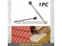 U-Shaped Carbide Tip Tile Ceramic Asbestos Slate Roof Pencil Tile Cutter H-4G