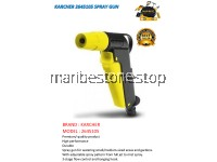 KARCHER 2645105 SPRAY GUN