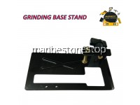 GRINDING BASE ONLY FIT BOSCH STANLEY MAKITA DONGCHEN HITACHI RYOBI ANGLE GRINDER CUTTING STAND