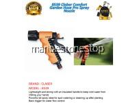 8539 Claber Comfort Garden Hose Pro Spray Nozzle