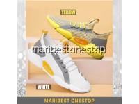 Fashion Outdoor Casual Men Mesh Shoes Sport Shoes Running Shoes For Men